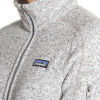 patagonia for women | Nordstrom