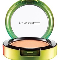 MAC 'Wash & Dry' Powder Blush