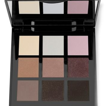 Trish McEvoy Light & Lift Eye Palette (Limited Edition) | Nordstrom