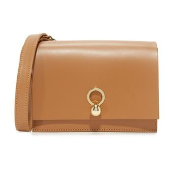 Charlie Cross Body Bag