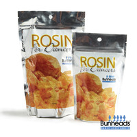 Bunheads® Rock Rosin