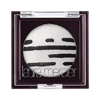 Laura Mercier Baked Eye Colour - Wet/Dry (0.06 oz