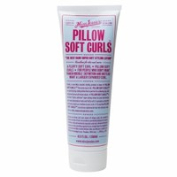 Miss Jessie's Pillow Soft Curls Styling Lotion