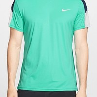 Men's Nike 'Team Court' Dri-FIT T-Shirt,