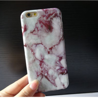 Vintage Beautiful Fashion Cool iPhone 5S 6S 6 Plus Case Best Gift(Iphone 6/6s only 4.7inch) = 6133438471