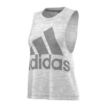 ONETOW adidas? Logo Tank Top - JCPenney