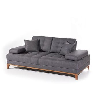Extendable Sofa