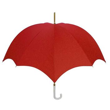 DiCesare Designs Rhythm Umbrella (more colors)