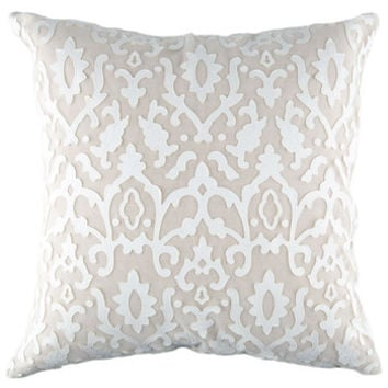 Decorative Pillows At Hobby Lobby : Best Pillow Covers Hobby Lobby Products on Wanelo