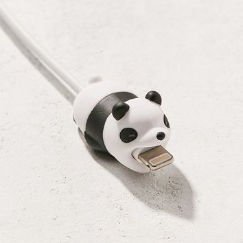 Cable Bite | Urban Outfitters