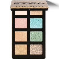 Limited Edition Sand and Surf Eye Palette - Bobbi Brown
