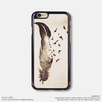 Bird Tattoo iPhone 6 6Plus case iPhone 5s case iPhone 5C case iPhone 4 4S case 551