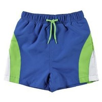Clothing at Tesco | FF Boys swim shorts > swimwear > PE Kits > back to school