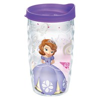 Tervis Disney Sofia the First 10-oz. Wavy Tumbler