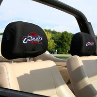 Cleveland Cavaliers Car Accessories - Buy Cavaliers Car Flags, Window Clings, Decals, Hitch Covers & License Plates NBAStore.com