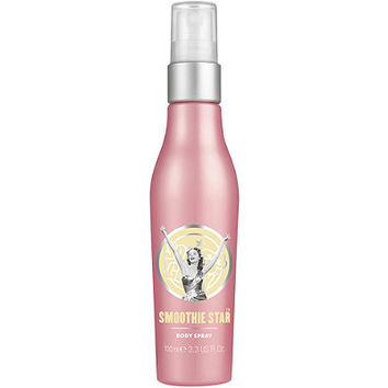 Soap & Glory Smoothie Star Body Spray | Ulta Beauty