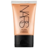 NARS Hot Sand Illuminator (1.1 oz Hot Sand)