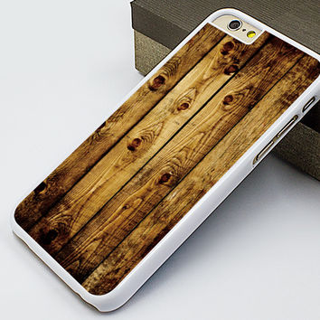 silicon iphone 6 cover,wood grain iphone 6 plus case,old wood printing ihone 5s case,art wood image ihpone 5c case,wood grain iphone 5 case,soft iphone 4s case,idea iphone 4 case