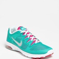 Nike 'Air® Max - Fusion' Training Shoe (Women) | Nordstrom