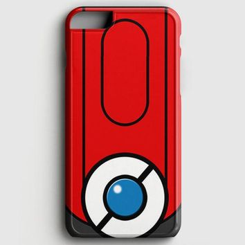 Pokedex Hoenn Pokemon iPhone 6 Plus/6S Plus Case | casescraft