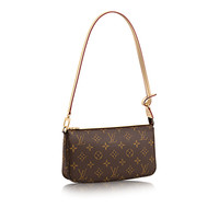 Products by Louis Vuitton: Pochette Accessoires