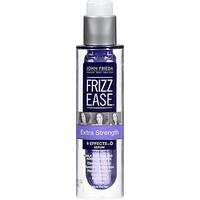 John Frieda Frizz Ease Extra Strength Hair Serum