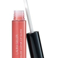 Laura Geller Beauty Color 'Luster' Lip Gloss