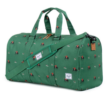 Herschel Supply Co.: Ravine Duffle Bag - Sunday