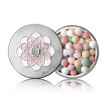 Guerlain Meteorites Pearls Stardust Illuminating Powder