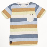 Stephan Tee for Boys