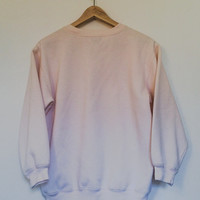 Perfect Pastel Sweatshirt