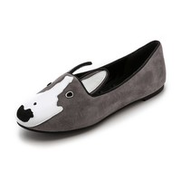 Marc by Marc Jacobs Neville Loafers