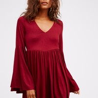 Free People Camilla Dress
