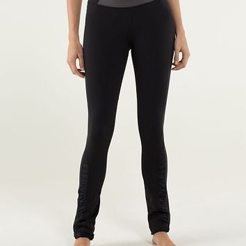 city pulse pant | women's pants | lululemon athletica