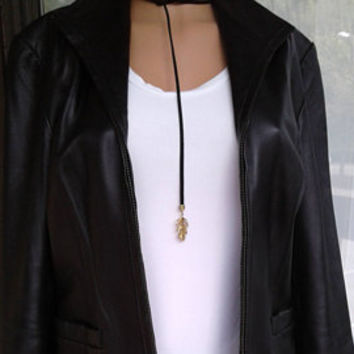Leather Coats For Women, Coats and Jackets, Black Leather Coat, Genuine Leather Zip up Coat, Ladies Leather Jackets
