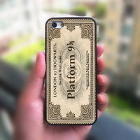 Harry Potter,ipod 4 case,ipod 5 case,iphone 5S case,iphone 5C case,iphone 5 case,iphone 4 case,iphone 4S case,iphone cover,iphone case
