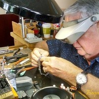 The Watch Repair you Deserve in Sugar Land, Texas area!