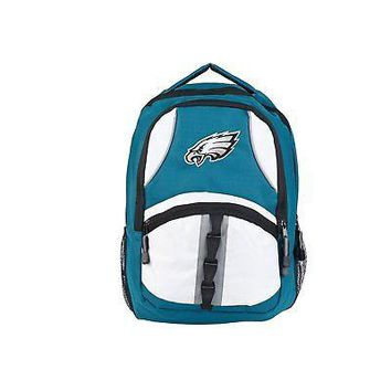 Philadelphia Eagles Captains  Backpack