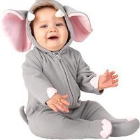 Elephant Costumes for Baby | Old Navy