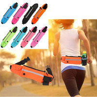 For Umi Plus Super London/Zte Blade X3 V7 Lite Nubia Z11/Nexus 5x/Lumia 640 535 Phone Case Cover Running Sport Pouch Accessory