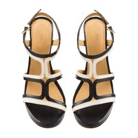 Clarisse sandals - Shoes - Women