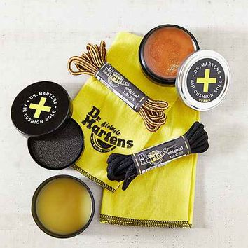 Dr. Martens Shoe Care Kit