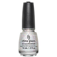 China Glaze - This One's For You 0.5 oz - #81476