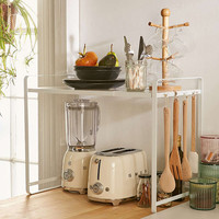 Kitchen Tower Organizer | Urban Outfitters