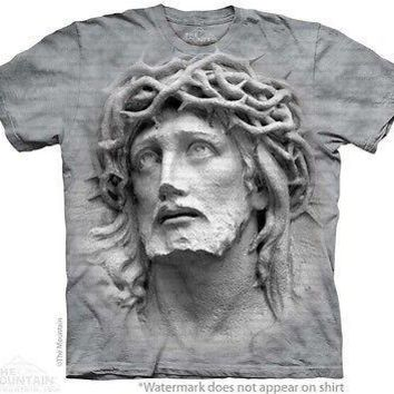 Crown of Thorns T-Shirt