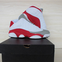 Air Jordan 13 xiii basketball shoes sneakers XIII mens basketball shoes
