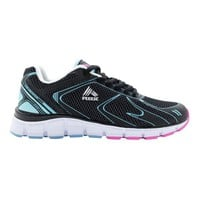 Active Women's Athletic Cross Training Running Lightweight Casual Shoes