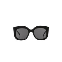 Unni Sunglasses | View All | Monki.com