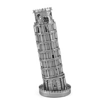 ICONX Leaning Tower of Pisa by Fascinations