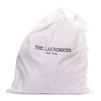 Hotel Laundry Bag